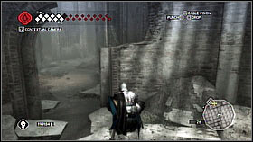 12 - Forli - Ravaldinos Secret - Dungeons - Assassins Creed II - Game Guide and Walkthrough