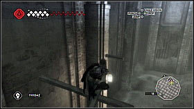 13 - Forli - Ravaldinos Secret - Dungeons - Assassins Creed II - Game Guide and Walkthrough
