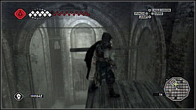 14 - Forli - Ravaldinos Secret - Dungeons - Assassins Creed II - Game Guide and Walkthrough