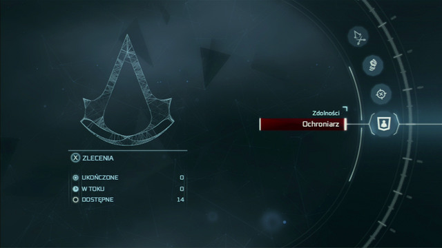 Head to the designated spot, press the Assassins Guild button and choose Bodyguard - Boston - northern district in Assassins Creed III Remastered - Assassin Guild - Assassins Creed III Game Guide & Walkthrough