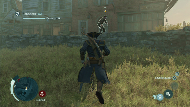 Location: Boston - Boston Brawlers - Guild missions - Assassins Creed III - Game Guide and Walkthrough