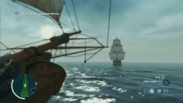 Optional objective: Limit ally health loss - 75% - A Call for Help - Privateer Contracts - Assassins Creed III - Game Guide and Walkthrough