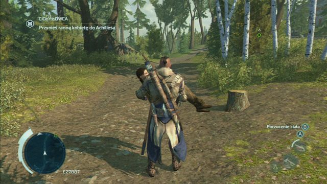 assassins creed 3 remastered ps4 trophies