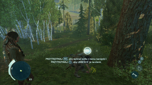 Sequence 4 Hunting Lessons Assassins Creed Iii Remastered Walkthrough Assassin S Creed Iii Game Guide Walkthrough Gamepressure Com