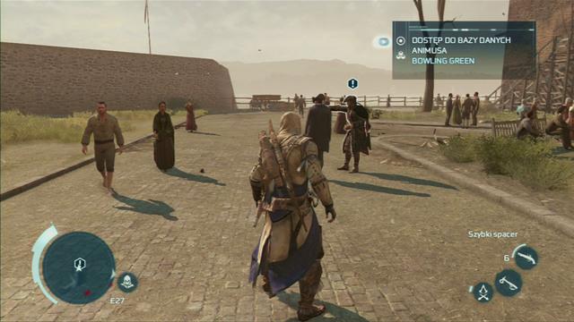 Sequence 10 Alternate Methods Assassins Creed Iii Remastered