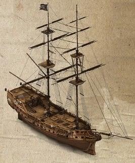 Ships Basic Info Assassin S Creed Iv Black Flag Game Guide