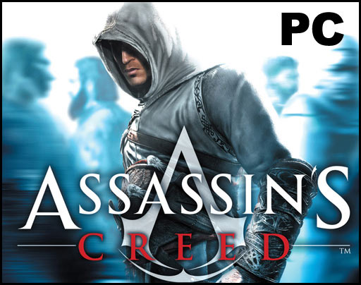 In time of crusades and fierce battles for the Holy Land, nobody's life is easy, even a professional killer's like Altair - Assassins Creed (PC) - Game Guide and Walkthrough