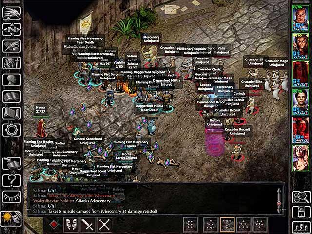 baldurs gate dragonspear