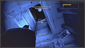 9 - Прохождение - Интенсивное лечение - часть 1 - Прохождение - Бэтмен: Убежище Аркхема - Руководство по игре и прохождение