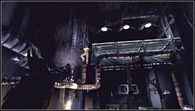 11 - Прохождение - Интенсивное лечение - часть 1 - Прохождение - Бэтмен: Убежище Аркхема - Руководство по игре и прохождение