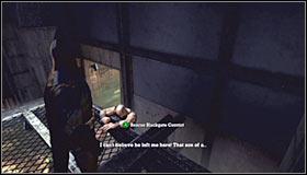 1 - Прохождение - Интенсивное лечение - часть 2 - Прохождение - Бэтмен: Убежище Аркхема - Руководство по игре и прохождение