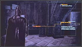 Mansion Secret скачать карту - фото 6