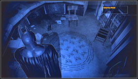 Arkham Asylum Collectibles Guide (Text ...