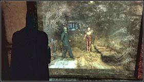 Batman Arkham Asylum (Bradygames Signature Series Guide ...