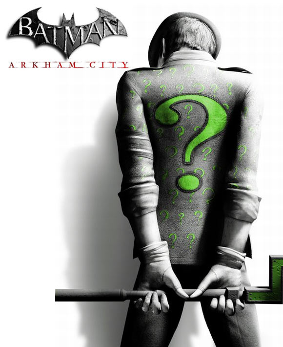 Download Batman Arkham City Guide PDF - oldpm.umd.edu