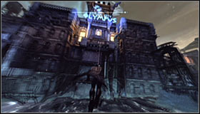 10 - Batman trophies (01-10) | Amusement Mile - Amusement Mile - Batman: Arkham City Game Guide