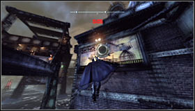 16 - Batman trophies (01-10) | Amusement Mile - Amusement Mile - Batman: Arkham City Game Guide