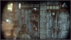 28 - Batman trophies (26-37) | Industrial District - Industrial District - Batman: Arkham City Game Guide