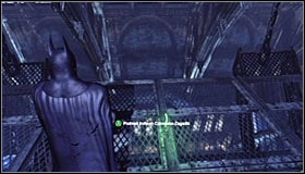 1282327718 how do i blow the fuse box in batman arkham city efcaviation com arkham city blow fuse box at crackthecode.co