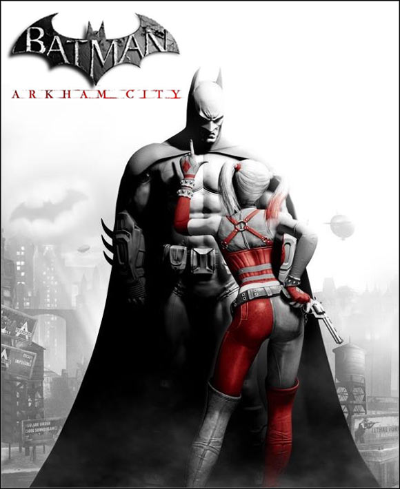 This guide to Batman: Arkham City contains a very thorough walkthrough of the main story mode of the game - Batman: Arkham City - Game Guide and Walkthrough