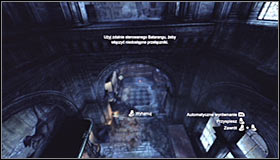 267523921 rescue remaining undercover gcpd officers in the museum main arkham city blow fuse box at crackthecode.co