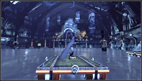 1 - Confront Penguin in the Iceberg Lounge - Main story - Batman: Arkham City - Game Guide and Walkthrough