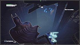 Follow Assassin Using Tracker Device To Locate Ra S Al