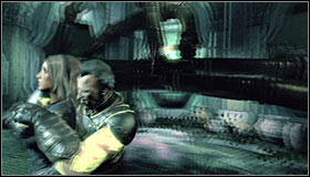 Make sure youre facing Ras al Ghul directly - Defeat Ras al Ghul | Main story - Main story - Batman: Arkham City Game Guide