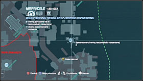 15 - AR Training - Side missions - Batman: Arkham City - Game Guide and Walkthrough