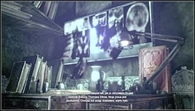 14 - Identity Theft - Side missions - Batman: Arkham City - Game Guide and Walkthrough