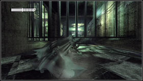 4 - Enigma Conundrum (riddles 16-17) | Side missions - Side missions - Batman: Arkham City Game Guide
