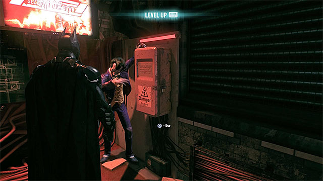 429659872 neutralize the brutes main story batman arkham knight game arkham city blow fuse box at crackthecode.co