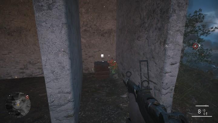 battlefield 1 field manual unlocks