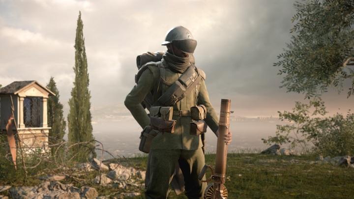 battlefield 1 guide for beginners