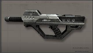Оружие и техника BF 2142 - Сайт клана Apeiron.