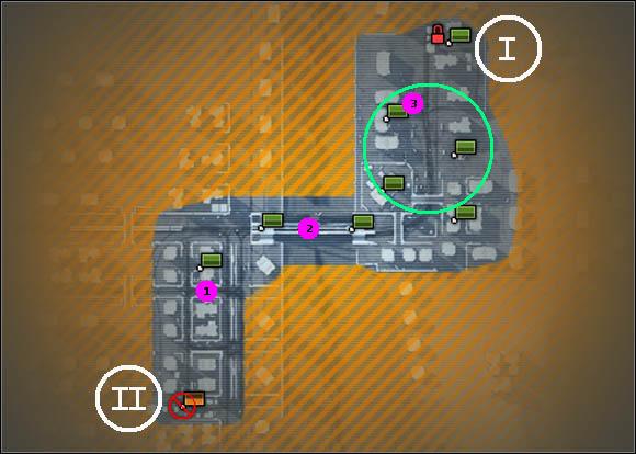 Bridge At Remagen Map Analysis Battlefield 2142 Northern Strike