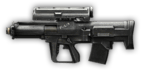 The XM25 grenade launcher is one of the most interesting, and immensely useful gadgets to appear in Battlefield 4 - Support Class - Classes / Functions - Battlefield 4 - Game Guide and Walkthrough