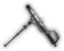 The mortar is another gadget that is back to Battlefield 4 in a very much altered, and immensely useful, form - Support Class - Classes / Functions - Battlefield 4 - Game Guide and Walkthrough