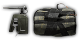 C4plastic explosive, is a compact-sized explosive of large blast radius, which can be attached to all surfaces - Support Class - Classes / Functions - Battlefield 4 - Game Guide and Walkthrough