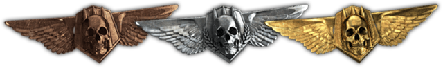 Additionally, there are three assignments allotted to the support class, for the completion of which you receive special rewards - Support Class - Classes / Functions - Battlefield 4 - Game Guide and Walkthrough
