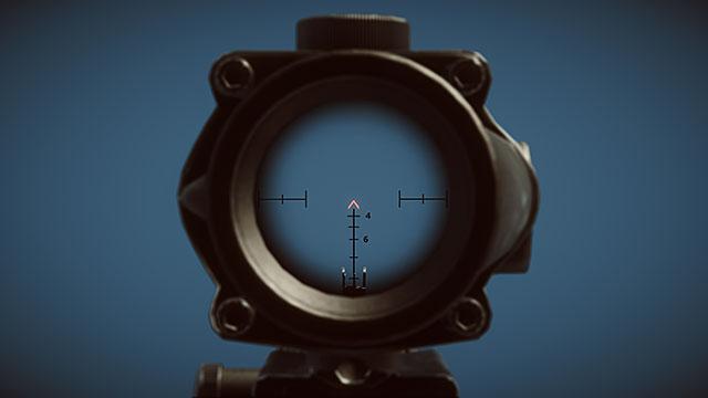 http://guides.gamepressure.com/battlefield4/gfx/word/696133151.jpg