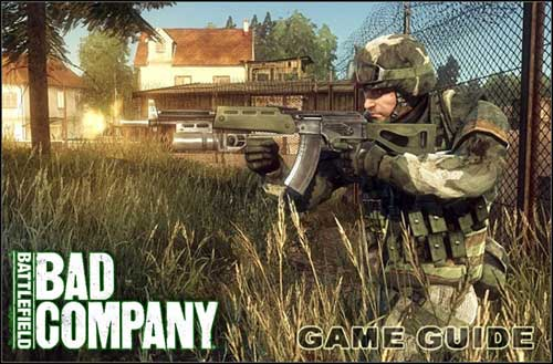 Battlefield bad company 2 m-com locations guide (xbox 360, ps3, pc).