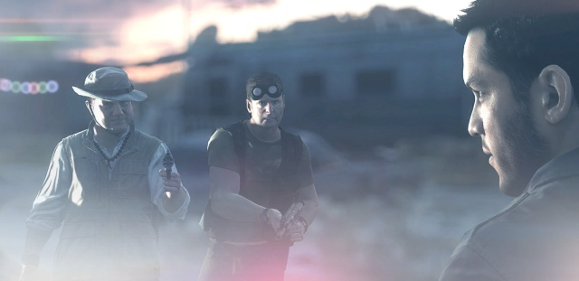 battlefield hardline episode 10 legacy