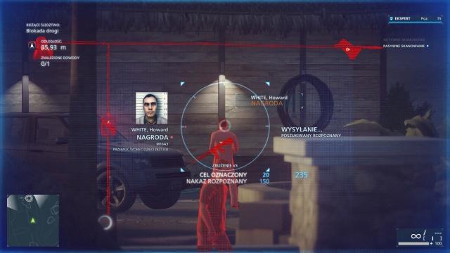 10 - Legacy | Best weaponry - Battlefield Hardline Game Guide