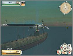 Game Guide - Hints - Battlesta...
