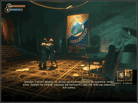 07 - Suchong's Apartment - Olympus Heights - Walkthrough - Bioshock - Game Guide and Walkthrough