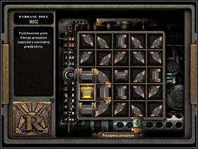 Bioshock 1 прохождение