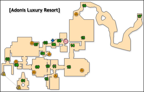 Site de rencontre proximity senior