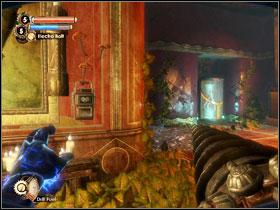 Image - Siren Alley-Little Eden05.jpg | BioShock Wiki | Fandom ...