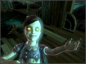 1 - Tips - Little Sisters and gathering ADAM - Tips - Bioshock 2 - Game Guide and Walkthrough